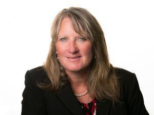 Christine Obbagy